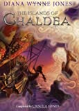 img - for The Islands of Chaldea book / textbook / text book