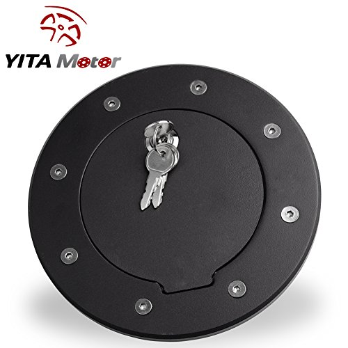 yitamotor-black-fuel-filler-door-cover-gas-tank-cap-with-lock-keys-for-03-05-hummer-h2