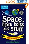 Science: Sorted! Space, Black Holes a...