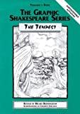 "The ""Tempest"": Teachers' Notes (The Graphic Shakespeare Series)"