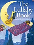 The Lullaby Book: P/V/G