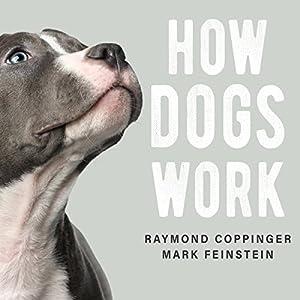 How Dogs Work Audiobook