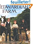 Edwardian Farm: Rural Life at the Tur...