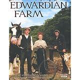 Edwardian Farmby Ruth Goodman