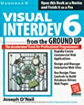 Visual InterDev 6 from the Ground Up