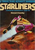 Starliners (0600353575) by Cowley, Stewart