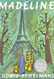 Madeline (0670445800) by Bemelmans, Ludwig