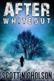 After: Whiteout (AFTER post-apocalyptic series, Book 4) (English Edition)