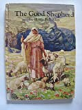 img - for Good Shepherd, The book / textbook / text book