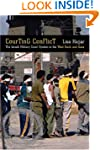 Courting Conflict: The Israeli Milita...