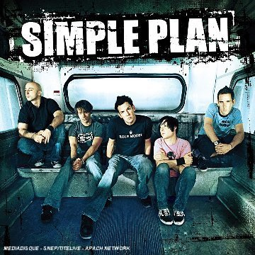 Simple Plan - Ballo fuori tempo - Zortam Music