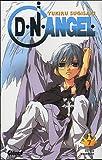 D.N. Angel Vol.7