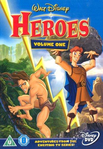 disney-heroes-tarzan-hercules-dvd