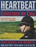 img - for Heartbeat: Constable on Call (Constable series) book / textbook / text book