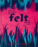 New Directions for Felt: An Ancient Craft cover image