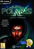 Alpha Polaris (PC DVD)