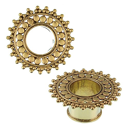 cercles-chic-net-brass-tunnel-triangles-laiton-antique-sans-nickel-boucles-doreilles-or-brancher-exp