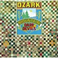 Ozark Mountain Daredevils Standin' On The Rock