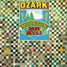 Image of album by Ozark Mountain Daredevils