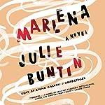 Marlena: A Novel | Julie Buntin