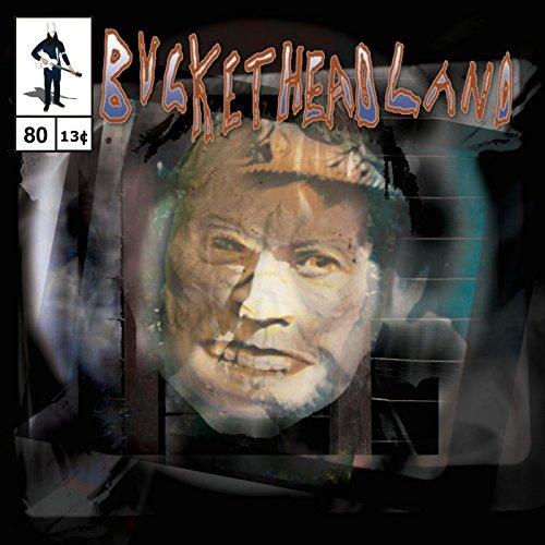 Buckethead-Cutout Animatronic-Web-2015-FKK Download