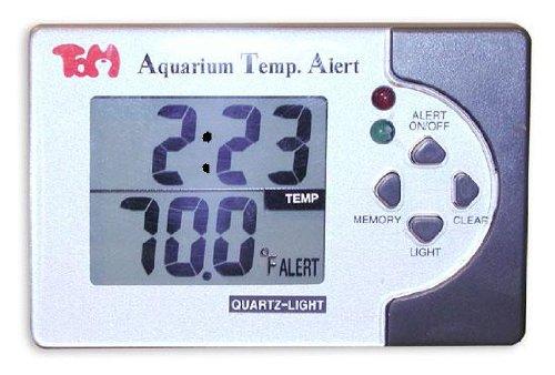 Room Temperature Alarm front-1066670