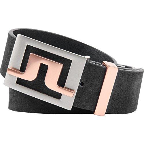 jlindeberg-mens-golf-belts-jlindeberg-slater-40-brushed-leather-mens-belt-black-36inch-100cm