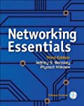 Networking Essentials (3rd Edition)