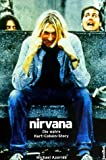 Nirvana. Come As You Are. (3854450990) by Michael Azerrad
