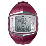 Polar FT60F Heart Rate Monitor Watch - One