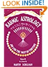 Karmic Astrology: Joy and the Part of Fortune [Volume III]