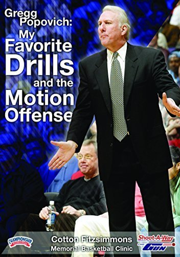 championship-productions-gregg-popovich-my-favorite-drills-and-the-motion-offense-dvd-by-championshi