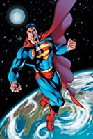 Superman Up Up And Away TP (Superman (DC Comics))