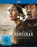 DVD & Blu-ray - The Homesman [Blu-ray]