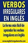 Verbos Irregulares en Ingl�s: La form...