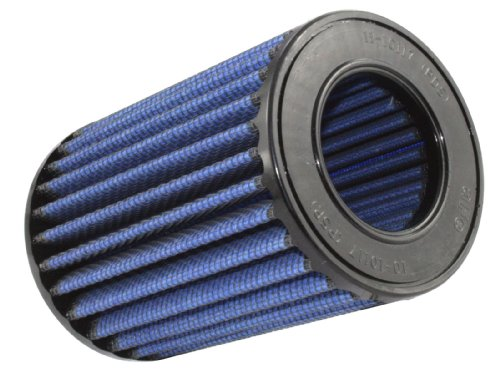 aFe 11-10117 Pro Dry S Performance Air Filter
