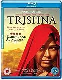 Trishna [Region B]