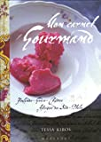 echange, troc Tessa Kiros, Lisa Greenberg - Mon carnet gourmand : Finlande - Grèce - Chypre - Afrique du Sud - Italie
