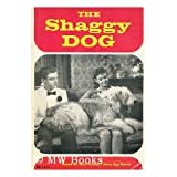 The Shaggy Dog / Adapted by Elizabeth L. Griffen from the Walt Disney Production. Screenplay by Bill Walsh and...