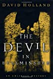 The Devil in Bellminster: An Unlikely Mystery (Unlikely Heroes)