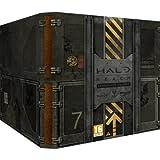 Halo Reach - �dition l�gendairepar Microsoft