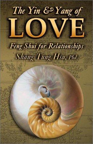 The Yin & Yang of Love: Feng Shui for Relationships