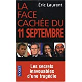 La face cach�e du 11 septembrepar Eric Laurent
