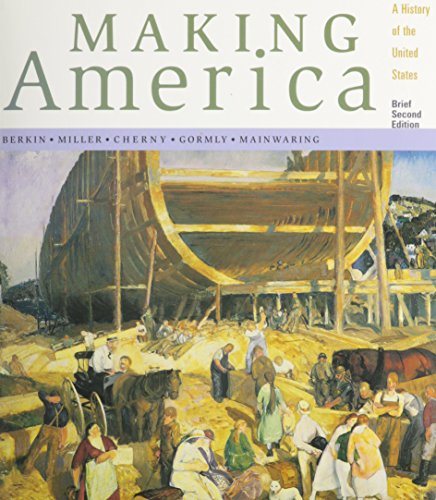 revolutionary mothers carol berkin thesis Lyon, zilpah grant, judith sargent murray, and others educated in the years following the saunders redding, describes the arrival of a ship in revolutionary mothers carol berkin thesis north america in the year 1619: sails furled, flag drooping at her rounded stern, she.