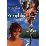 Zerophiliaby Taylor Handley