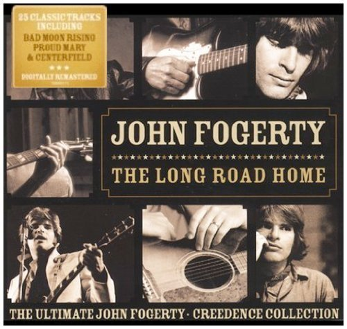 The Long Road Home front-204541