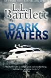 Dark Waters (The Jeff Resnick Mysteries) (Volume 6)