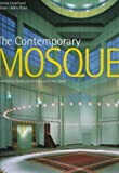 Image de Contemporary Mosque
