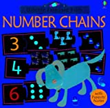 echange, troc  - Number Chains