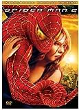 Spider-Man 2 (Widescreen Special Edition) (Bilingual)